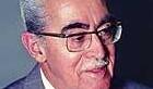 Hernani Guimarães Andrade