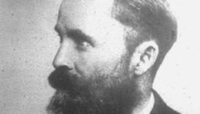 Carl du Prel