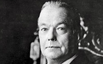 photo of Walter Franklin Prince