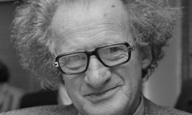 Gerard Croiset | Psi Encyclopedia