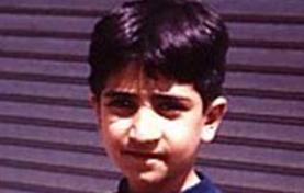 Nazih Al-Danaf