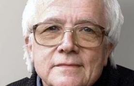 photo of Suitbert Ertel