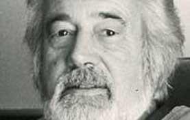 photograph of British medium George Chapman