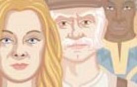 past lives illustration