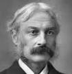 photo of Andrew Lang