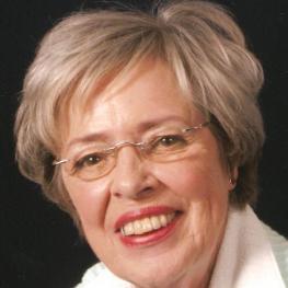 Anny Dirven