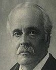 photo of Arthur Balfour