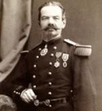 Albert de Rochas
