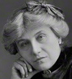 photo of Edith Lyttelton
