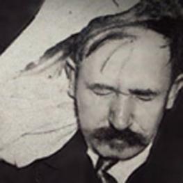photo of Franek Kluski