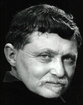 photo of Gabriel Marcel