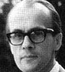 photo of Helmut Schmidt