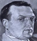 James Hewat McKenzie
