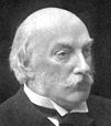 photo of John Strutt Lord Rayleigh
