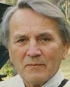 Jurgen Keil