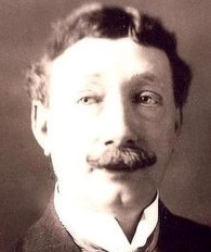 photo of Lawrence W Tonner