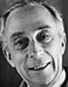 Montague Ullman
