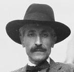 photo of René Sudre