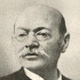 photo of Rocco Santoliquido