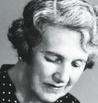 Anita Muhl