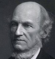 photo of William Carpenter