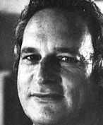 Lawrence LeShan