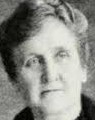 photo of Leonora Piper