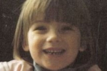 Christina, aged 3, remembered a life in Arnhem as Hendrika (Henny) Brugman that ended in 1973 when she was suffocated in a tragic house fire, aged nine.