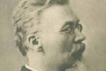 photo of Gerard Heymans