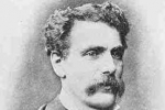 Henry Slade
