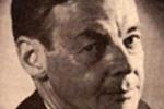 Jule Eisebud, psychoanalysit and paranormal investigator