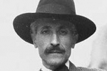 René Sudre (1880-1968) was a French science journalist active in psi research during the 1920s.
