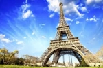 Eiffel Tower - Psi Encyclopedia