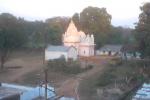 Katni, northern India
