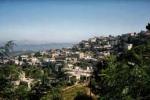 Kornayel, near Beirut, Lebanon - birthplace of Imad Elawar