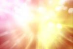 Extraordinary light phenomena