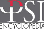 psi encyclopedia logo