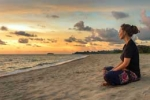 Meditation and Psi