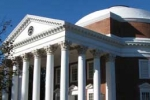 University of Virginia, Charlottesville, where a collection of 2500 past life memory cases is held