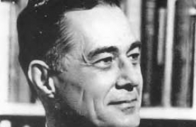 Anthropologist Roger Wescott (1925-2000) coined the term anomalistics