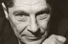 The writer Arthur Koestler financed the creation of a Chair of Parapsychology at the University of Edinburgh with a bequest in his will
