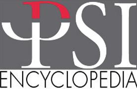 psi encyclopedia logo