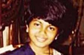 Purnima Ekanayake recalled a past life, and incidents that occurred in the period after it ended and before she was reborn